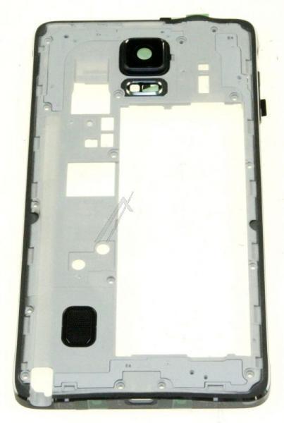 GH9607806B ASSY REAR UNIT-SPK,REAR,INT_BLK(N910H) SAMSUNG,0