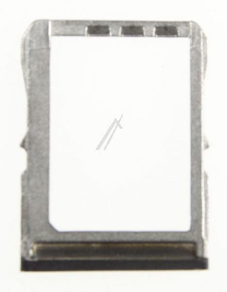 Tacka   Uchwyt Darkfull karty microSIM do smartfona M236H07060100,0