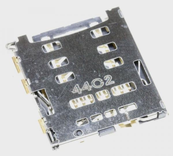 Gniazdo Ascend P7 karty SIM do smartfona 14240805,0