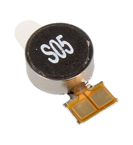 Silniczek   Silnik wibracji do smartfona GH3100728A,0
