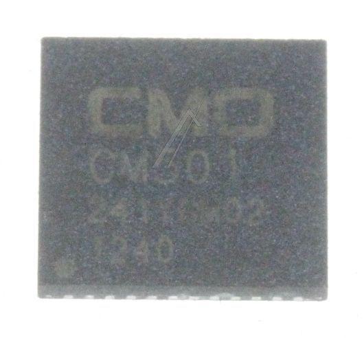 CM501 Układ scalony IC,0