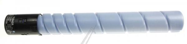 A33K450 TONER-CYAN TN-321C C224      CA. 25K C284/C364 BIZHUB      K KONICA-MINOLTA,0