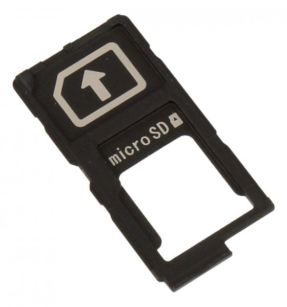 Tacka   Uchwyt E6553 karty nanoSIM + microSD do smartfona Sony 12898142,0