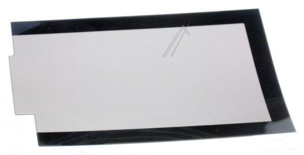 GH8113050A A/S-CU SHEET+TAPE SPONGE SAMSUNG,0