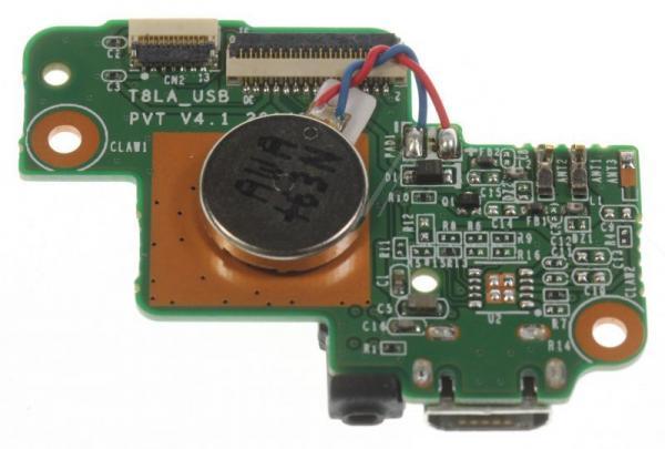 Płytka USB do laptopa  5P69A6N2YX,0
