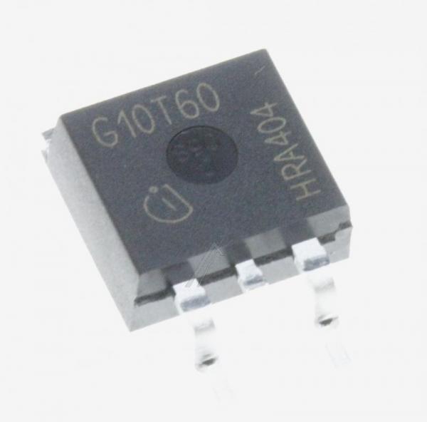 G10T60 Tranzystor,0