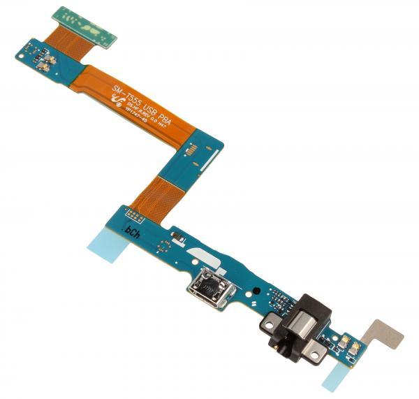 Moduł złącza USB + mikrofon do smartfona GH9608538A,0