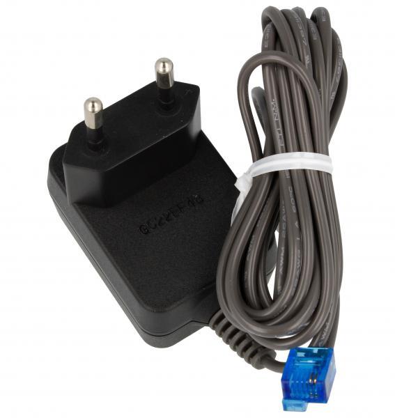 Zasilacz do telefonu bezprzewodowego PNLV233CEKY,0