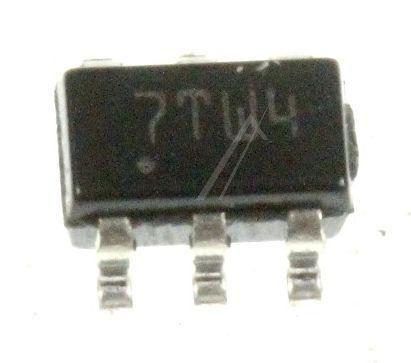 STM6720TWWB6F Układ scalony IC,0