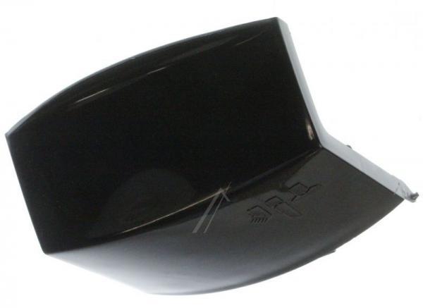 Pokrywa obudowy na ssawki do odkurzacza ZELMER 00797734,0