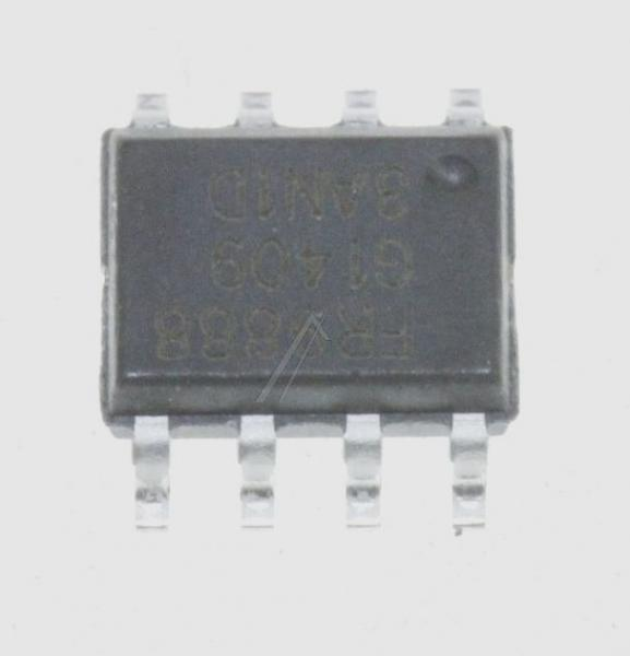 FR9888 Układ scalony IC,0