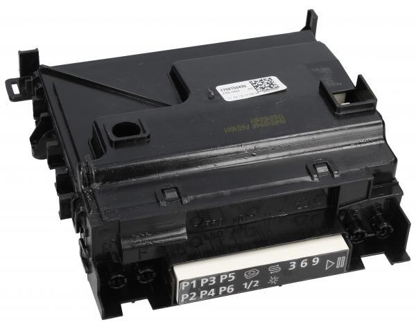 1768150490 F6 ELECTRONIC CARD ARCELIK,0