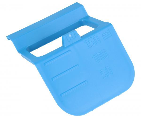 Przegroda szuflady na proszek do pralki 00637516,0
