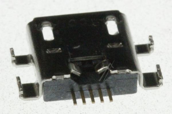 Gniazdo micro usb,1