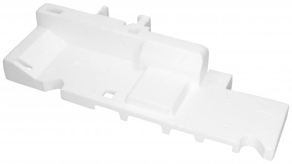 PGIDA265CBFZ R AIR GUIDER A SHARP,0
