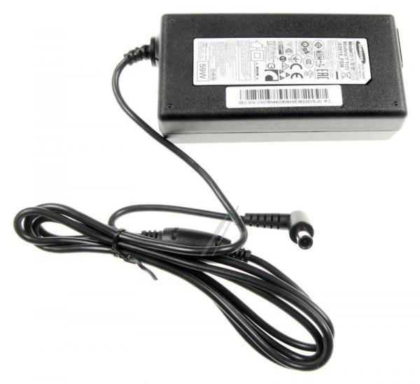BN4400838A A5919FSM DC VSS(A)A5919_FSM,19,3.17A,EXTERNAL,10 SAMSUNG,0