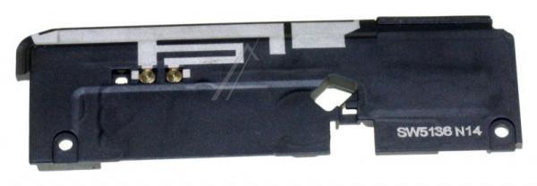 Głośnik E2303 do smartfona Sony F80155605332,0