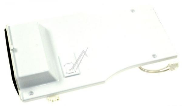 42070983 R MULTI FLOW BOTTOM GR/3661E  (S.W) VESTEL,0