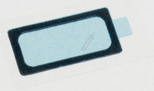 Taśma montażowa D6503 głośnika do smartfona Sony 12774691,0