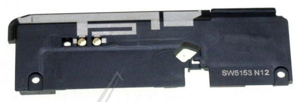 Głośnik E2302 do smartfona Sony F80155605333,0