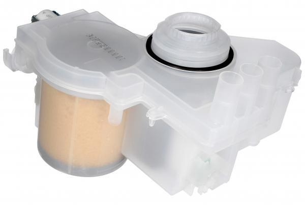 Zasobnik na sól do zmywarki 1768300100,1