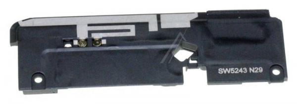 Głośnik E2303 brzęczyk do smartfona Sony F80155605331,0
