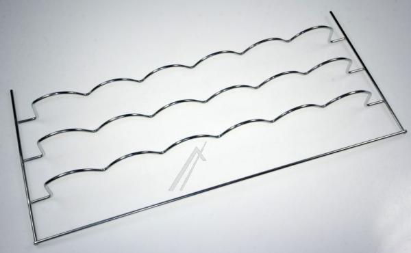 47010406 WINE SHELF/6401 (ZINC) VESTEL,0
