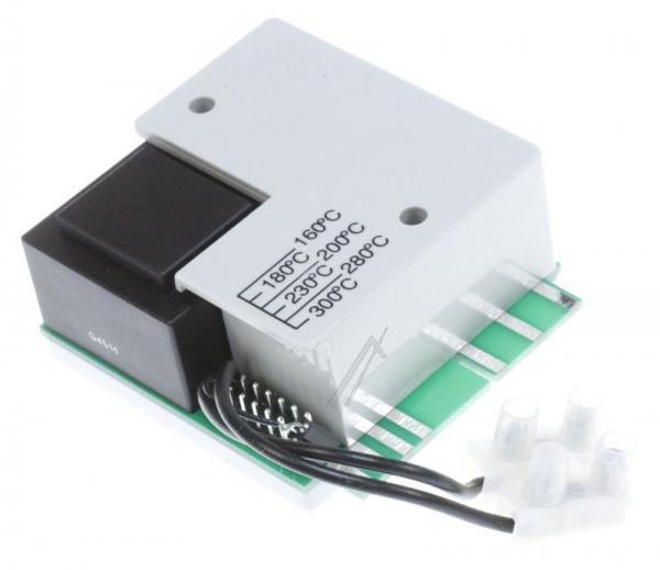 LR90 Regulator za bosch/siemens 00067121, 00608176,0