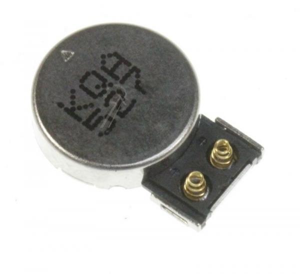 Silniczek | Silnik wibracji do smartfona 6800127,0