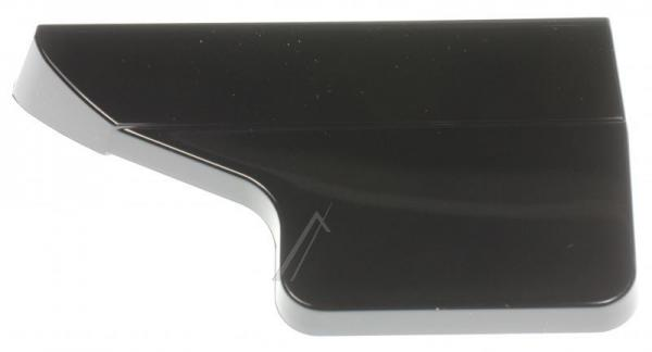 TBL5ZB34071A SIDE COVER OUT R PANASONIC,0