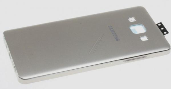 Obudowa tylna do smartfona GH9608241F,0