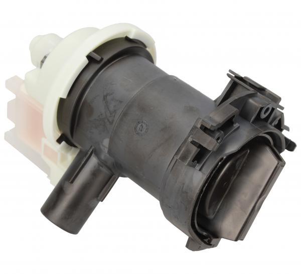 Pompa odpływowa kompletna do pralki 2KEBS111047,1