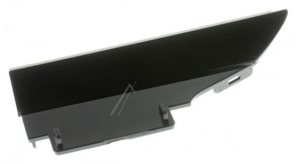 TBL5ZB34131A SIDE COVER IN R PANASONIC,0