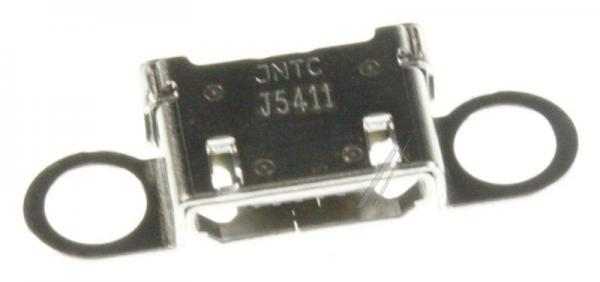 MICRO-USB-EINBAUBUCHSE,1