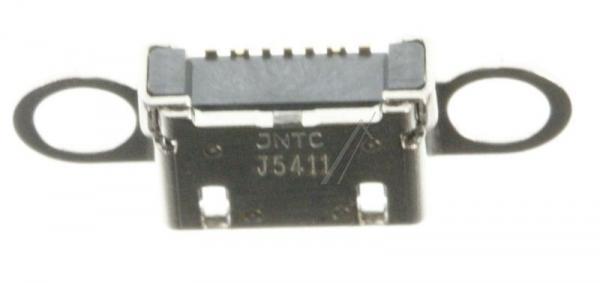 MICRO-USB-EINBAUBUCHSE,2
