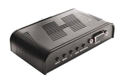 TVAC20001 BNC/VGA-KONVERTER ABUS,3
