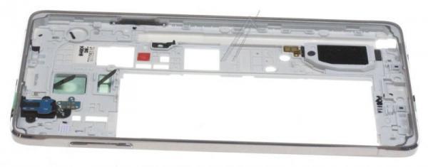 Korpus obudowy do smartfona GH9607639C,0