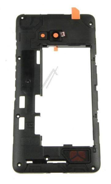Obudowa Lumia 640 tylna do smartfona 02643C5,0