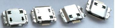 MICRO-USB-EINBAUBUCHSE,0