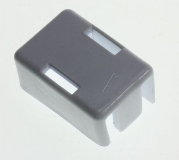 PCAPA068CBFB C SCHIENE DECKEL A SHARP,0