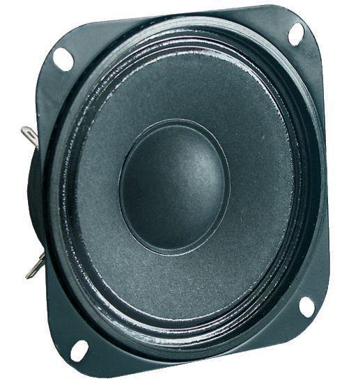 Głośnik średniotonowy 9089,0
