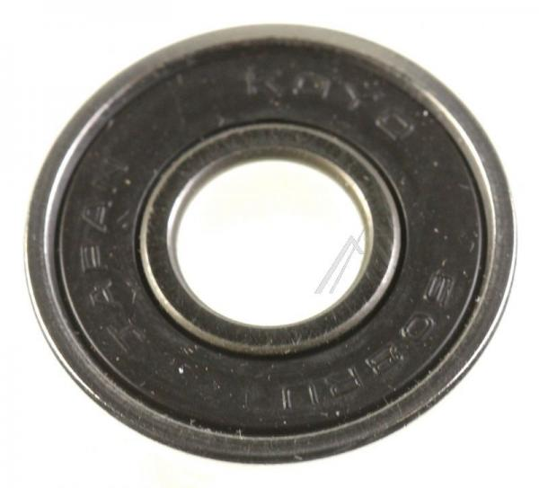 P712060855 RODAMINETO 608-2RS TAURUS,0