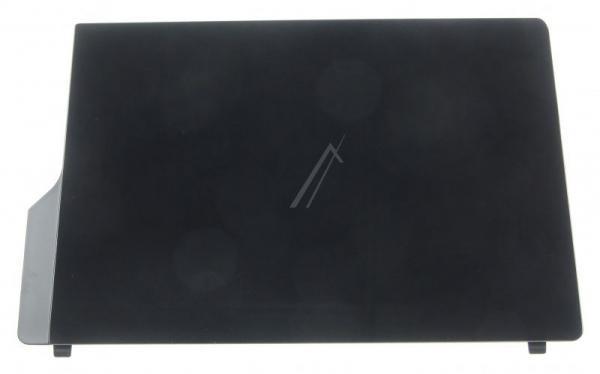 BN9640470A ASSY COVER P-TERMINAL65KS7500,PC+ABS,V- SAMSUNG,0