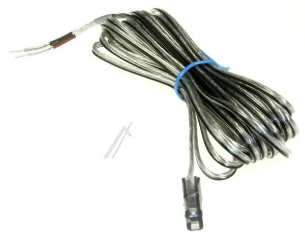 AH8109419A A/S SPEAKER-CABLE-REAR RIGHTAWG24,4M*2P SAMSUNG,0