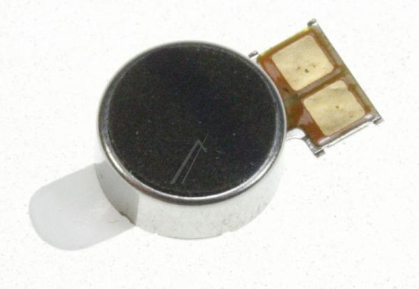 Silniczek | Silnik wibracji do smartfona GH3100739A,0