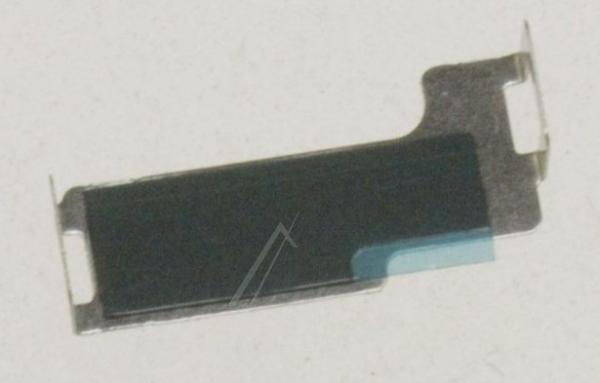 Mocowanie | Uchwyt D6603 głośnika do smartfona Sony 12821925,0