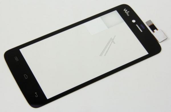 Digitizer | Panel dotykowy Birdy do smartfona M202N35130000,0