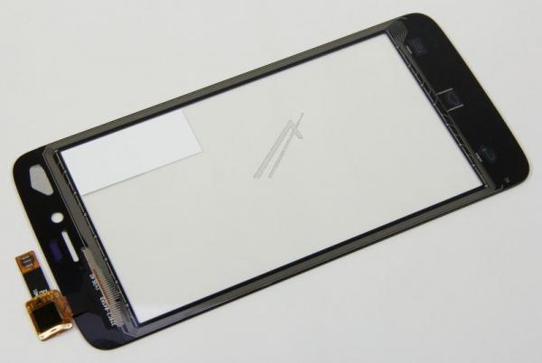 Digitizer | Panel dotykowy Birdy do smartfona M202N35130000,1