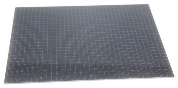 Płyta ceramiczna komory do mikrofalówki 11006660,0