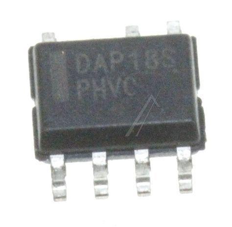 DAP18S Układ scalony IC,0